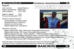 Buchti - portfolio 015