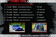 Buchti - portfolio 020