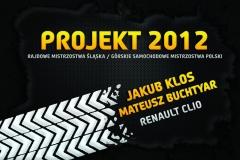 Buchti - portfolio 021