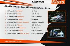 Buchti - portfolio 022