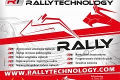 RT_RallyZOOM_2013